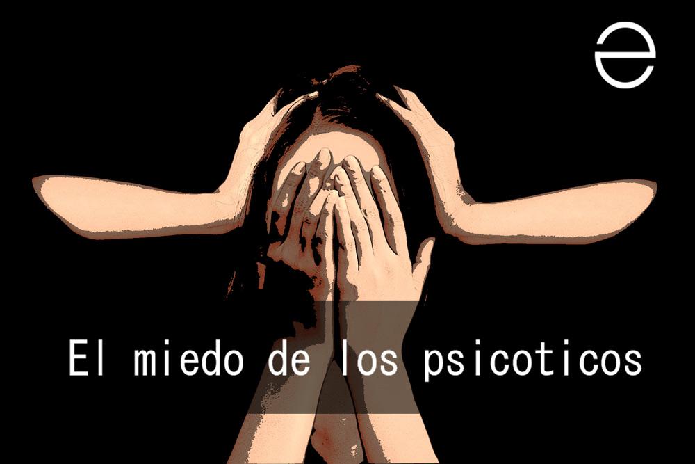 Tratamiento para la psicosis en Madrid