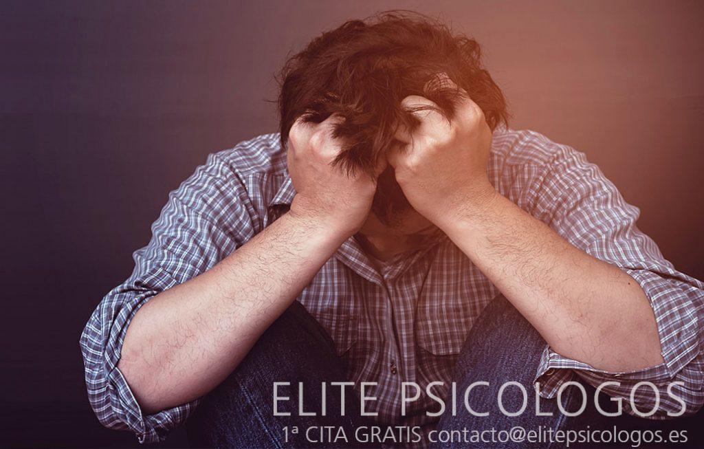 Tratamiento online de la ansiedad