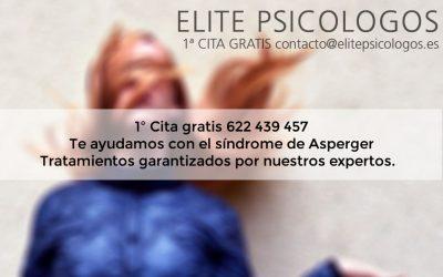 Tratamiento psicológico para el síndrome de Asperger