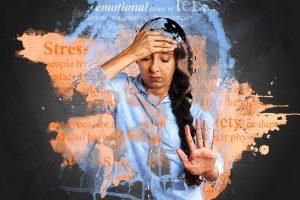 como superar la ansiedad sin medicacion
