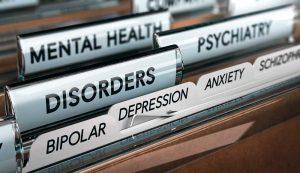 salud-mental-y-conducta-con-el-pensamiento